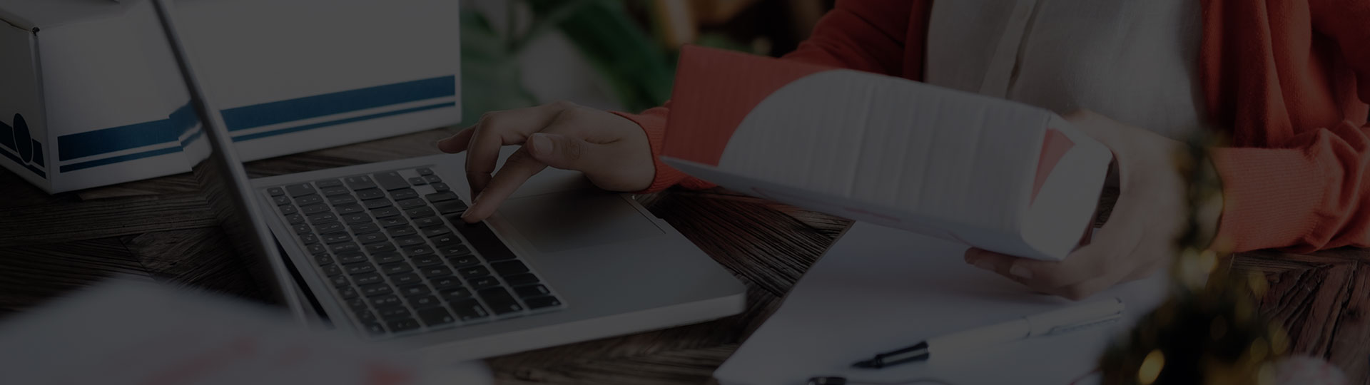 Audit Resources Booking Management