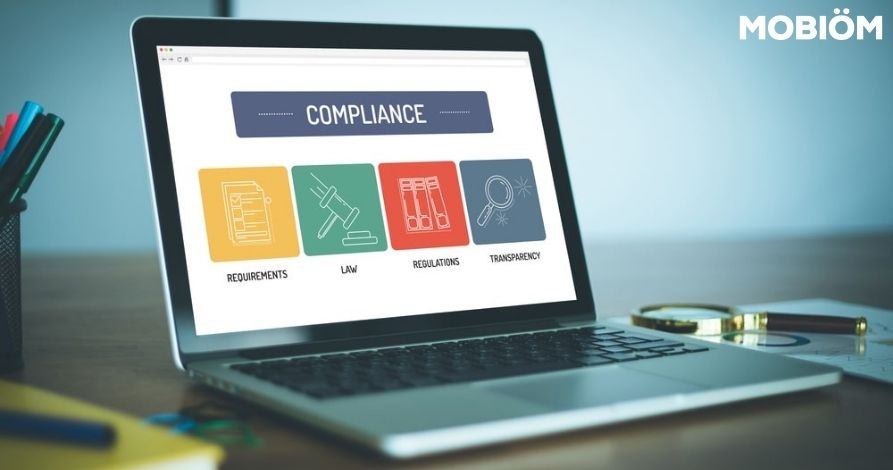 Compliance Audits – What You Need To Know To Avoid A Penalty