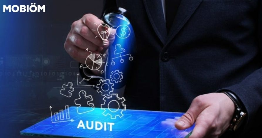 5 Fundamental Differences Between Internal and External Audits